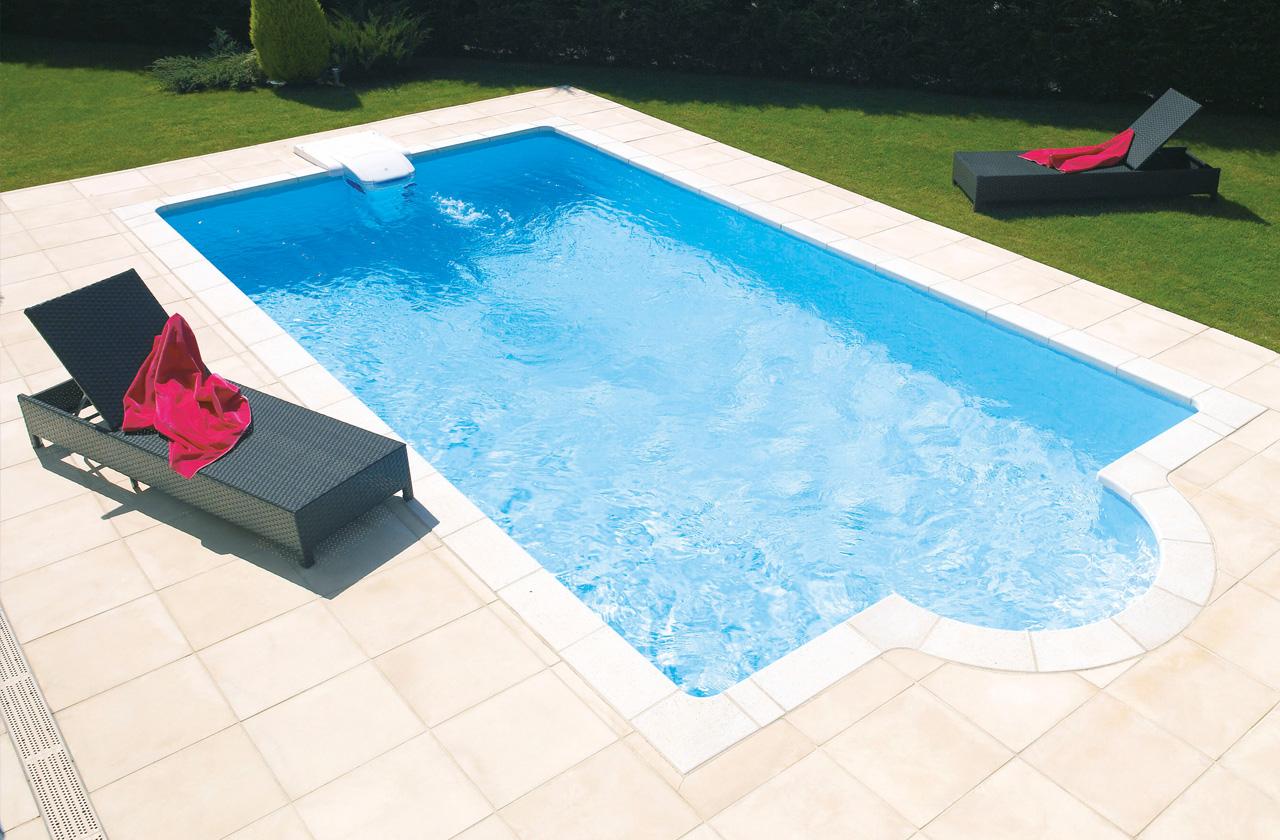 Faq poolbau und installation desjoyaux pools for Pool komplettangebot