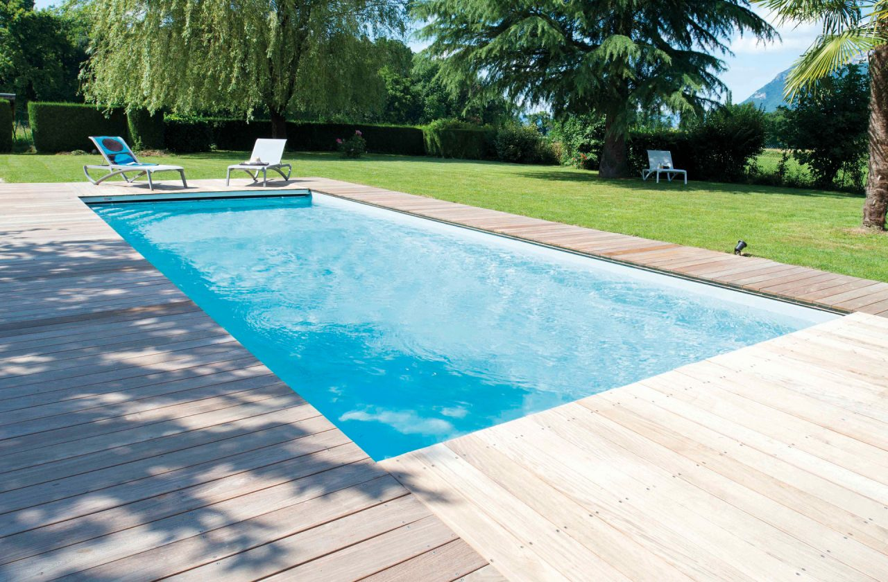 pool bildgalerie swimmingpool referenzen desjoyaux pools. Black Bedroom Furniture Sets. Home Design Ideas