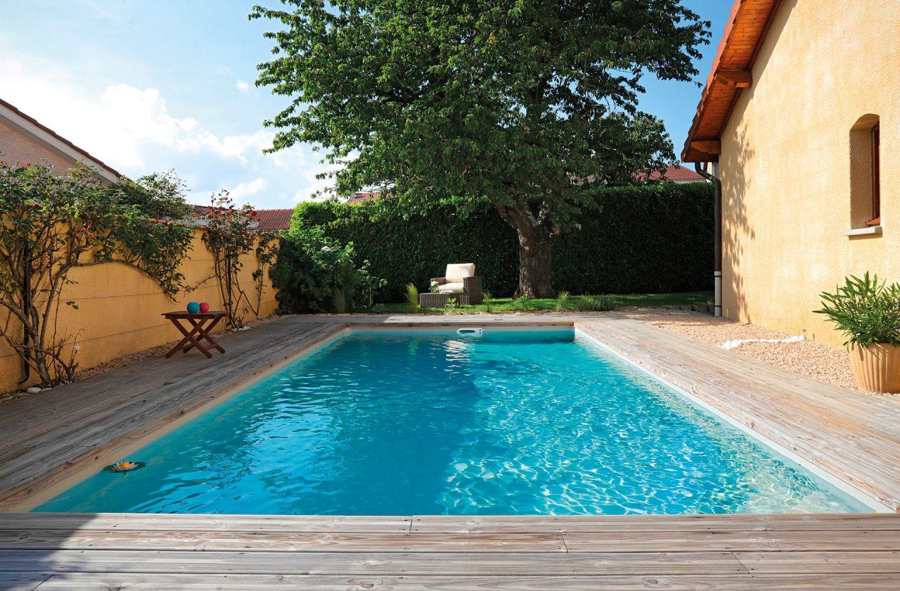 pool bildgalerie swimmingpool referenzen desjoyaux pools