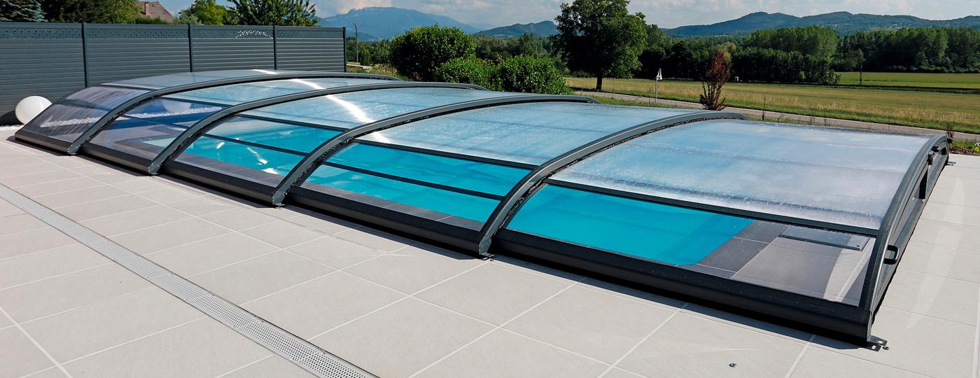 desjoyaux pools swimmingpools poolbau. Black Bedroom Furniture Sets. Home Design Ideas