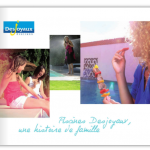 Desjoyaux Pools - Katalog 2017