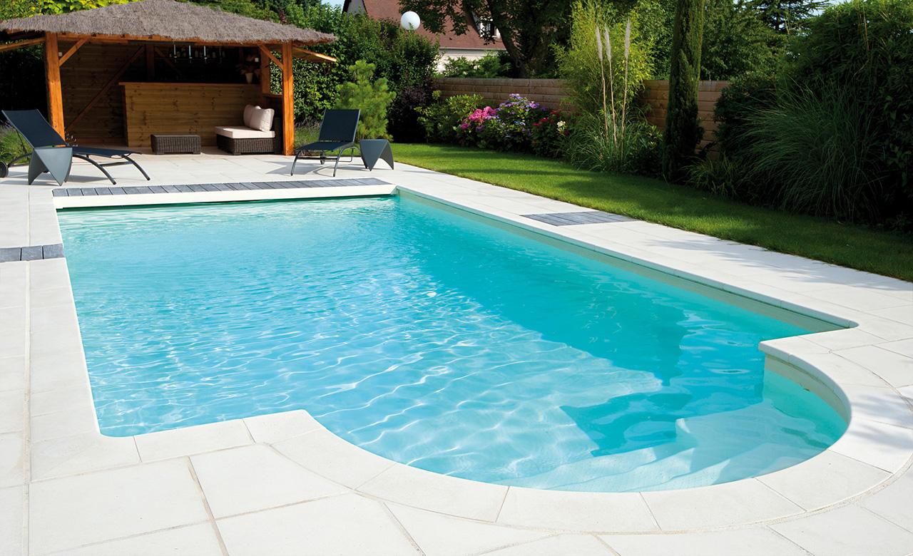 Elektrische poolabdeckung unterflur desjoyaux pools for Pool komplettangebot