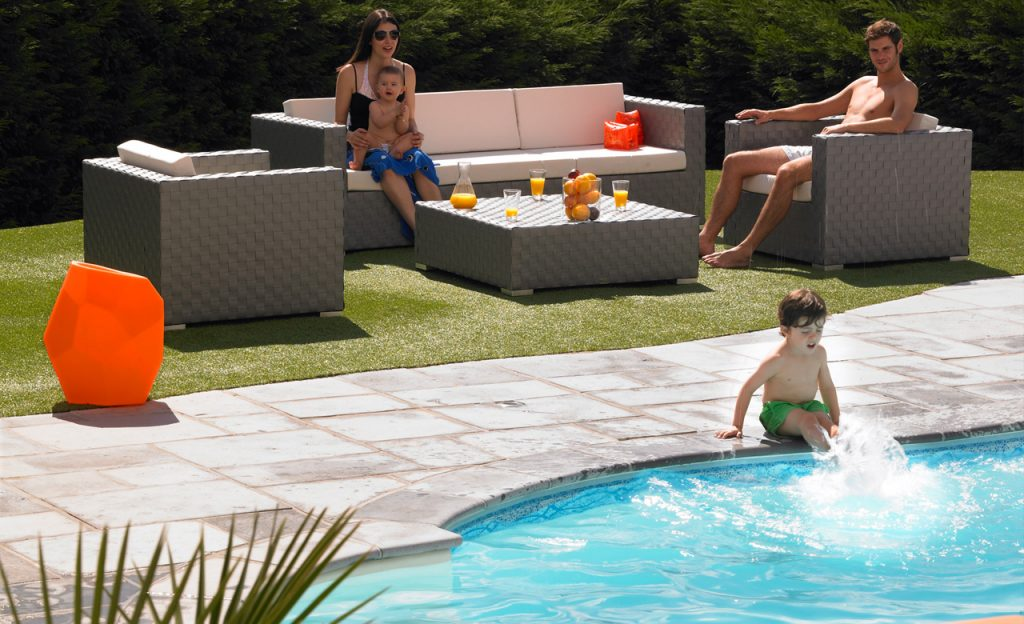 Desjoyaux Pools – Swimmingpool & Poolbau