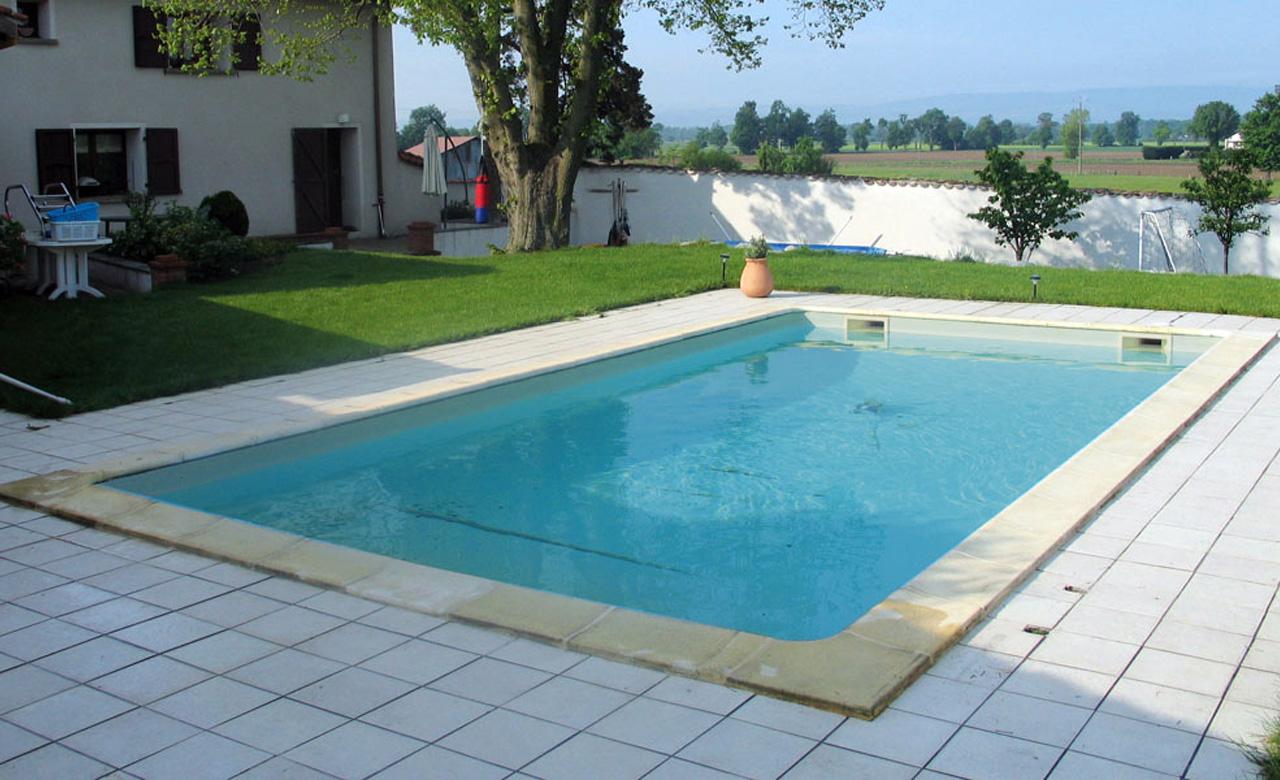 Poolrenovierung desjoyaux pools - Cout piscine desjoyaux ...