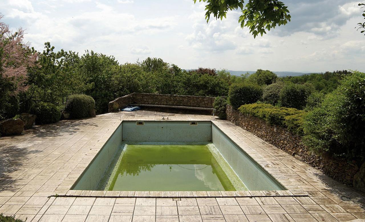 poolsanierung desjoyaux pools. Black Bedroom Furniture Sets. Home Design Ideas