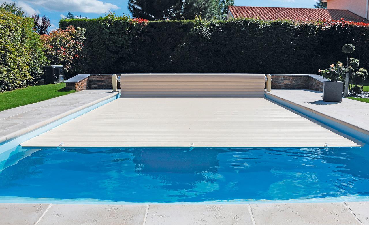 Bevorzugt Poolbau vom Marktführer Desjoyaux – Desjoyaux Pools YS56